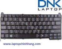 Bàn phím Laptop DELL 1764