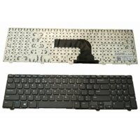 Bàn phím laptop Dell Inspiron 15 3521, 3537, 15R 5521