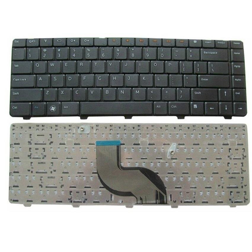 Bàn phím laptop Dell Inspiron N3010 N5030