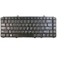 Bàn phím laptop Dell Inspiron 1400/ 1500/ 1525/ 1545/1330