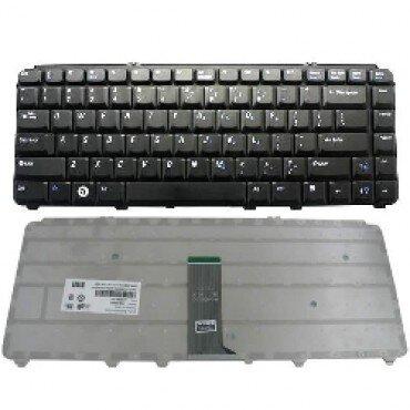 Bàn phím Laptop Dell VOSTRO 1400/1420/1525/1500
