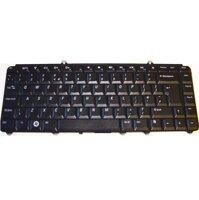 Bàn phím laptop Dell Vostro A840/1014