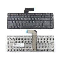 Bàn phím laptop Dell Vostro 3560 3460 3555 3550