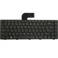 Bàn phím laptop Dell 14R/N4110/N4120/N4040/N4050