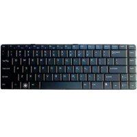 Bàn phím laptop Dell V3400/V3300/V3500