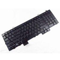 Bàn phím laptop Dell 1735/1736/1737