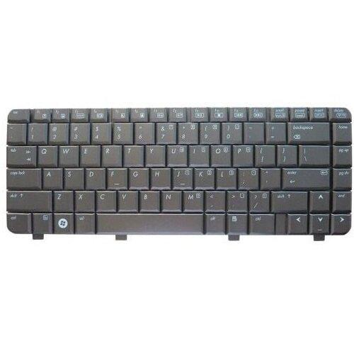 Bàn phím laptop HP CQ40/ CQ45