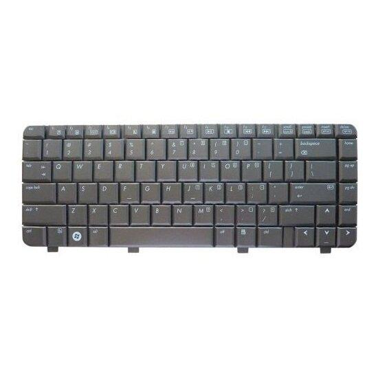 Bàn phím laptop HP DV3-2000