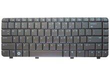 Bàn phím Laptop HP G61 CQ61 CQ61-200 CQ61-300 CQ61-100
