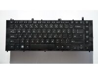 Bàn phím Laptop HP Probook 4420S 4421S 4425S 4426S 4320S