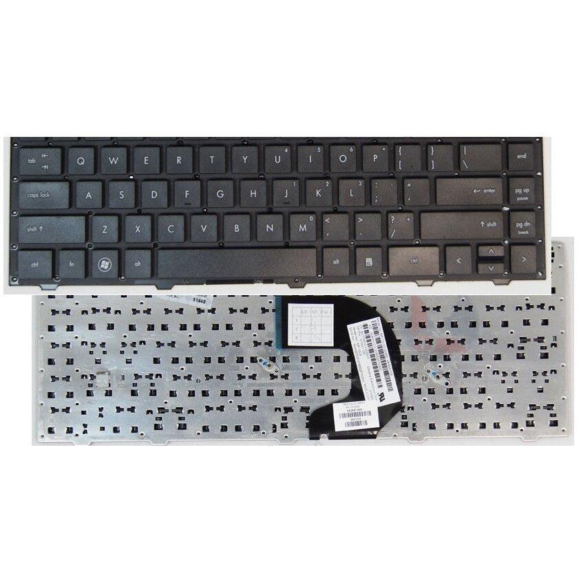 Bàn phím laptop HP 4440/4441/4441S