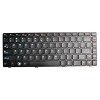Bàn phím laptop Lenovo G480/ G485