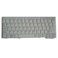 Bàn phím Laptop LENOVO S10-2