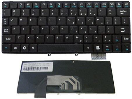 Bàn phím laptop Lenovo S9