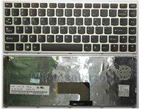 Bàn phím laptop Lenovo U460
