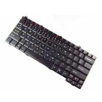Ban phim laptop Lenovo Y410/Y510/G400/G410/G230/G430/G530