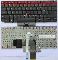 Bàn phím laptop lenovo Thinkpad Edge E320 E325 E420 E420S E425 E40 E420 keyboard