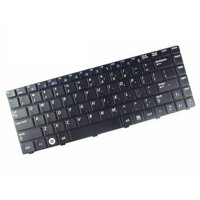 Bàn phím laptop Samsung R522/R520