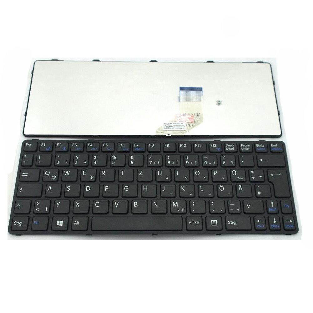 Bàn phím laptop Sony SVE11