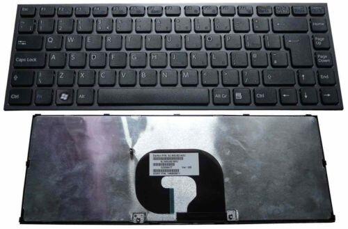 Bàn phím laptop Sony VAIO VPC Y/Y118