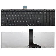 Bàn phím laptop Toshiba C850/C855