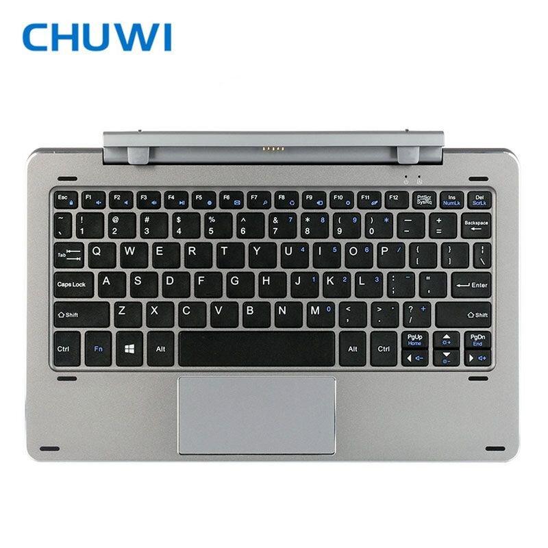 Bàn phím máy tính bảng Chuwi Hi10 plus