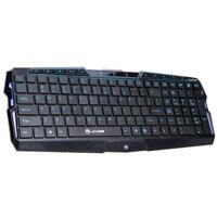 Bàn phím máy tính Marvo K325