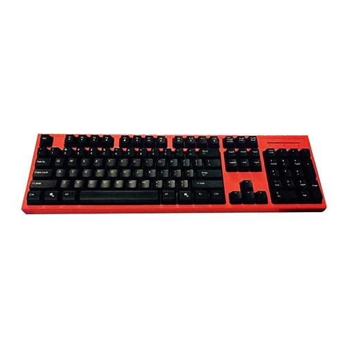 Bàn phím máy tính War-Ship GK3000
