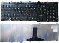 Bàn phím Toshiba L650 / C650
