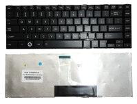 Bàn phím Toshiba L840