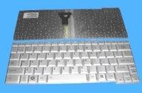 Bàn phím Toshiba R500