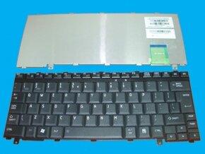 Bàn phím Toshiba U305