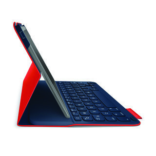 Bàn phím Ultrathin Folio for iPad Air
