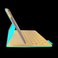 Bàn phím Ultrathin Folio for iPad Air