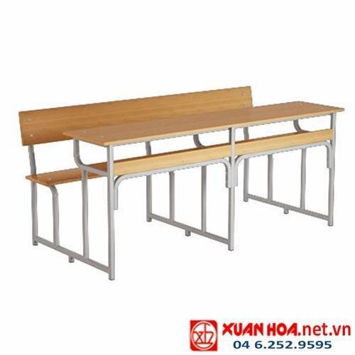 Bàn sinh viên Xuân Hòa BSV-03-05
