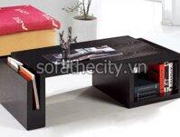 Bàn sofa gỗ BS103