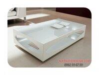 Bàn Sofa gỗ BS104