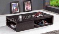 Bàn Sofa gỗ BS108