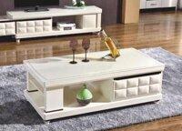Bàn sofa Hòa Phát BSF17