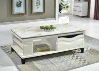 Bàn sofa Hòa Phát BT124