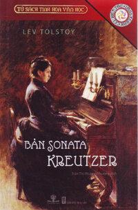 Bản Sonata Kreutzer - Lev Tolstoy