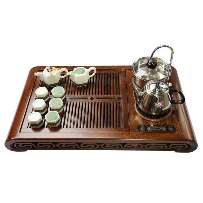 Bàn trà đa năng Panxin PT005