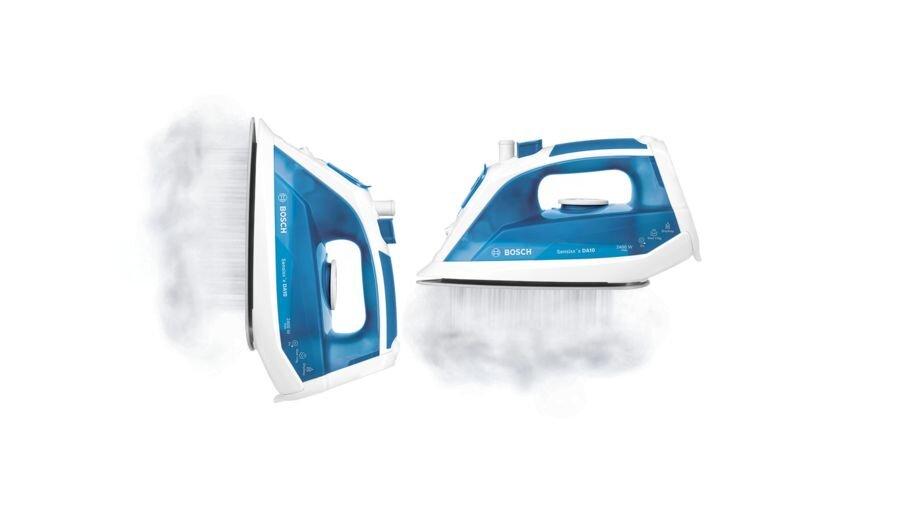 Bàn ủi Bosch HMH.TDA1070GB