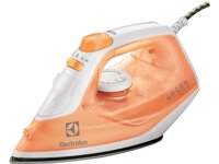 Bàn ủi Electrolux ESI4007