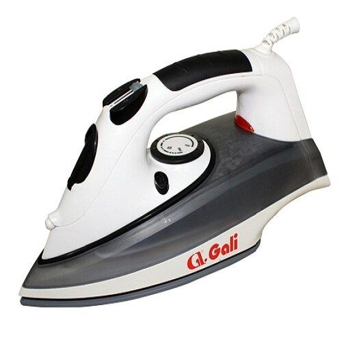 Bàn ủi Gali GL-1004 (GL1004) 2200W
