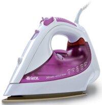 Bàn ủi hơi nước Ariete Mod 6216