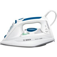 Bàn ủi hơi nước Bosch TDA3010GB (2400W)