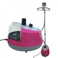Bàn ủi hơi nước đứng Tinton Life HDG-168 - 1800W