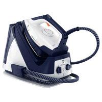 Bàn ủi hơi nước Electrolux ESS5004