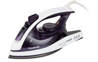 Bàn ủi hơi nước Panasonic NI-W900C